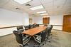 New York-Plaza District office space for lease or rent 2240