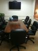 New York-Manhattan office space for lease or rent 2240
