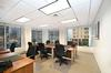 New York-Garment Center office space for lease or rent 2240