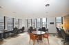 NY - New York-Manhattan Office Space for Rent or Lease