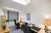 New York-Soho-Tribeca office space for lease or rent 2240