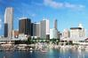 FL - Miami-Brickell Office Space One Biscayne Tower