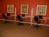 NC - Greensboro Office Space for Rent or Lease