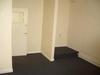 United Kingdom - Bristol Office Space Richmond House