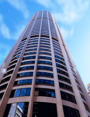 Sydney Office Space | Executive Suites | Virtual