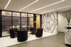 SGP - Singapore Office Space The Executive Centre - The Gateway West