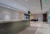 China - Beijing Office Space Hyundai Motor Tower
