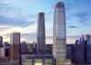 China World Tower B