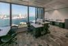 China - Hong Kong Office Space One ifc