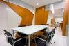 MYS - Kuala Lumpur Office Space Offices Centrepoint South