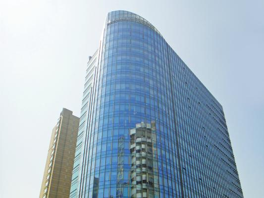 Premier location right next to Xin Tian Di