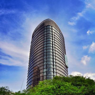 Kuala Lumpur Office Space | Executive Suites | Virtual Office