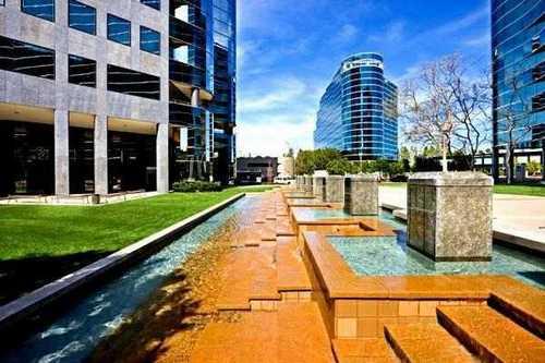Ideal Office Space in La Jolla