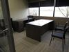 NJ - Parsippany Office Space Liberty Office Suites - Parsippany
