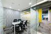 India - Mumbai-CBD Office Space Lower Ground, Art Guild House.