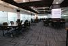 India - Hyderabad-CBD Office Space Hitech city Melange Towers