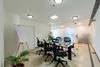 India - Delhi-Gurgaon Office Space Gurgaon  Rider House