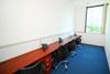 India - Chennai-CBD Office Space Chennai  Agnitio Tech Park