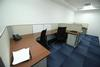 India - Bangalore-CBD Office Space Bangalore Umiya Business Bay