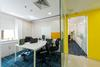 India - Delhi-Gurgaon Office Space Gurgaon  Rider House