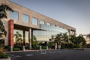 Carlsbad Office Space | Executive Suites | Virtual