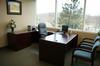 NJ - Mt. Laurel Office Space Mt Laurel Center