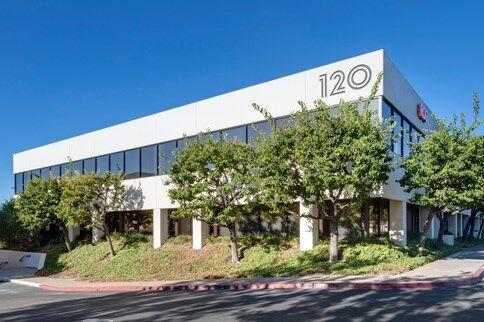 Newport Beach Office Space | Executive Suites | Virtual Office