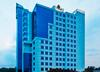 Bangalore Executive Suites