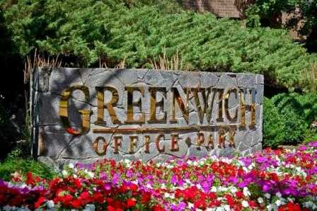 Affordable Office Space in Greenwich