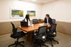 NY - Westchester County Office Space Mt. Kisco Office Space