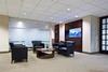 CT - Danbury Office Space Danbury Office Center