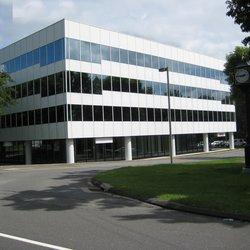 Ideal Office Space in Danbury