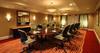CT - Bridgeport Office Space Stamford Executive Suites