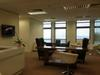 MYS - Maylaysia Office Space NU Tower 1,KL Sentral