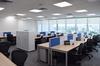 India - Chennai-CBD Office Space Prestige Palladium Bayan Center
