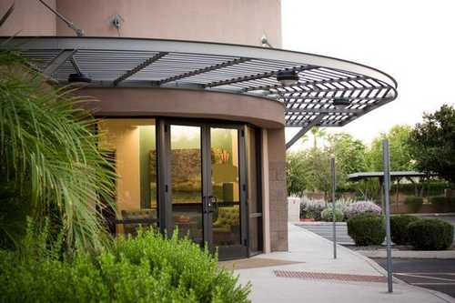 Innovative Chandler Office Space solutions for your dynamic business