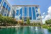 TX - Dallas-North Office Space International Plaza III