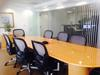 NV - Las Vegas Office Space for Rent or Lease