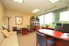 WA - Bellevue Office Space Eastgate Office Center