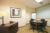 WA - Bellevue Office Space Eastgate Office Center