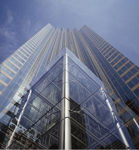 Chicago Office Space | Executive Suites | Virtual Office