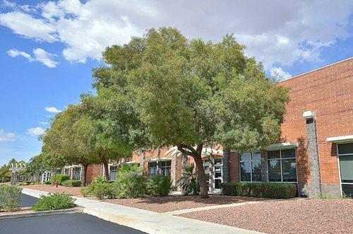 Henderson Office Space | Executive Suites | Virtual Office