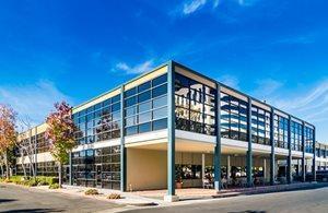 Irvine Office Space