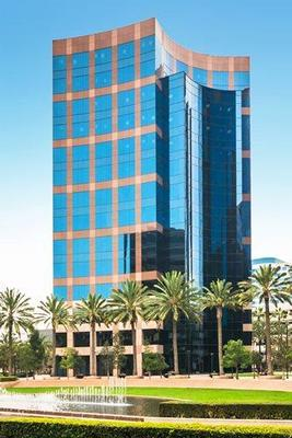 Irvine Office Space|  Executive Suites |  Virtual Office