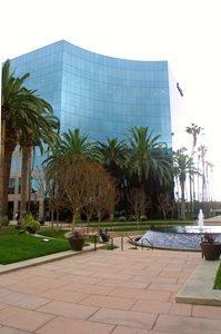 Long Beach Office Space | Executive Suites | Virtual Offce