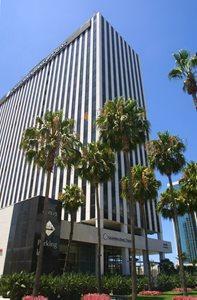 Long Beach Office Space | Executive Suites | Virtual