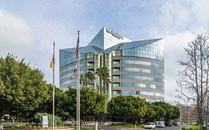 San Diego Office Space | Executive Suites | Virtual
