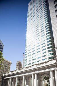 San Francisco Office Space | Executive Suites | Virtual