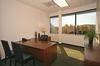 Rancho Santa Margarita Office Space