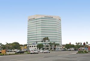 Huntington Beach Office Space | Executive Suites | Virtual